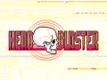 Headblaster