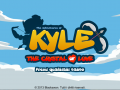 Kyle - The Crystal of Love