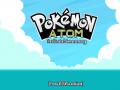 Pokemon Atom