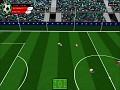 Chapigol gameplay Germany vs Brazil