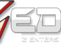 Z Enters Unity!