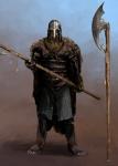 Beran Guard