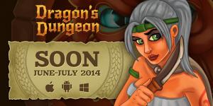soon_release