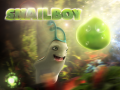 Snailboy - An Epic Adventure