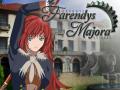 Farendys Majora