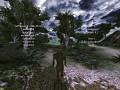 Freewar3D - Legacy of Mirimotha