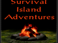Survival Island Adventures