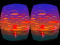 Waking Man - An Oculus Rift Meditation