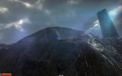 Desert Valley screenshots