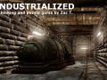 Industrialized