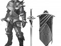 Durno light armor