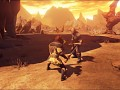 Skara Alpha Gameplay 12-20-2013