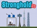 Stronghold2D