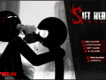 Sift Heads 3