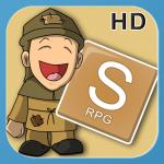 Sudoku RPG Icon