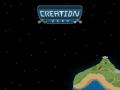 Creation Zero