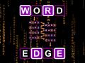 Word Edge
