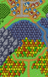 SwapQuest World Map 01
