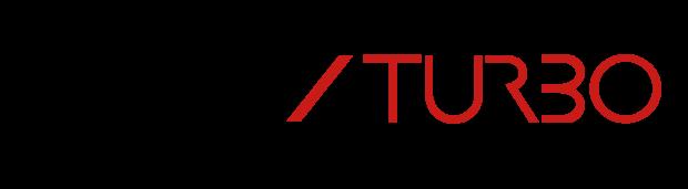 Twin Turbo Logo
