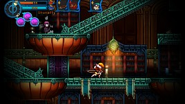 Valdis Story AC Screens