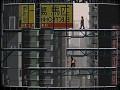 Master Spy PreBeta Teaser Trailer