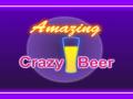 Crazy Beer