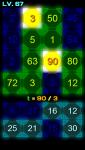 SmashGrid in-game screenshots