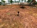 Rac & Ren (new) game trailer