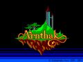 Arnthak