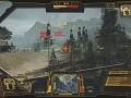 MWO Assault breakdown