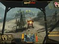 MWO Video Preview