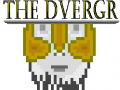 The Dvergr