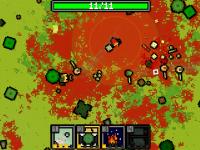 v2.1 screenshots