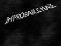 Improbable Maze