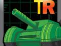 Tank Rivals - Missions (M)
