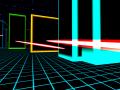 3D Lasers