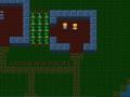 Trouble Village