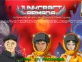 Junkcraft Armada