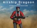 Airship Dragoon