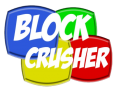 Block Crusher