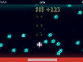 Space Toads Gameplay