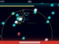 Space Toads - Machine Gun