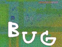 TDK 0.0.2 bugs