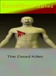 The Dead Killer 0.0.1 alpha images