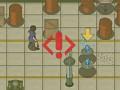 Heroes Rush: Tactics - Trailer