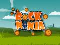 Rock Ninja