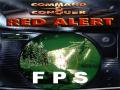 Red Alert FPS