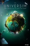 The Universim Official Poster