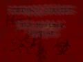 Crimson Diaries: The mystery begins