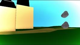 Aperture3D Tech Demo